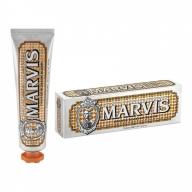 Marvis Hambapasta Apelsin/piparmünt