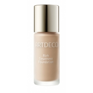 Artdeco Rich Treatment Foundation jumestuskreem 15