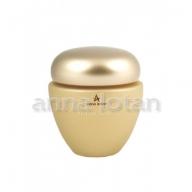 Anna Lotan Liquid Gold silmaümbruskreem