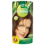 Henna Plus Long Lasting Colour juuksevärv 6.35 hazelnut