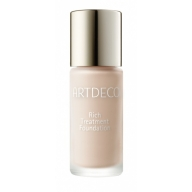 Artdeco Rich Treatment Foundation jumestuskreem 28