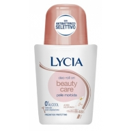 Lycia Anti Odorante Daily Care higilõhna neutraliseerija