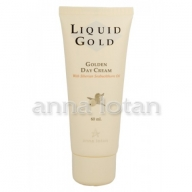 Anna Lotan Liquid Gold päevakreem