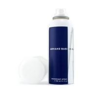 Armand Basi in Blue Deodorant Spray meestele