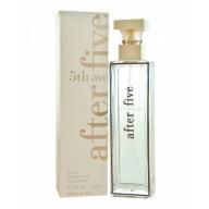 Elizabeth Arden 5th Avenue After 5 Eau de Parfum 75 ml