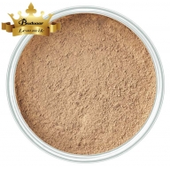Artdeco Mineral Powder Foundation mineraalpuuder 8