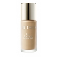 Artdeco Rich Treatment Foundation jumestuskreem 17