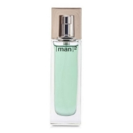 Aigner Man 2 Eau de Toilette 30ml