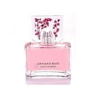 Armand Basi Lovely Blossom Eau de Toilette 30 ml