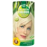 Henna Plus Long Lasting Colour juuksevärv 10 highlight blond*