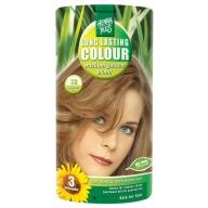 Henna Plus Long Lasting Colour juuksevärv 7.3 medium golden blond