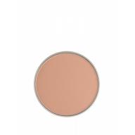 """Artdeco Mineral Compact Powder mineraalidega kompaktpuudri täide 10 cool """"basic beige"""""""