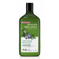 Avalon Organics Volumizing palsam rosmariiniga