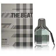 Burberry The Beat Eau de Toilette 30 ml