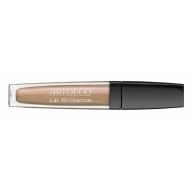 Artdeco Lip Brilliance huuleläige 32
