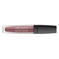 Artdeco Lip Brilliance huuleläige 52