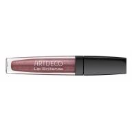 Artdeco Lip Brilliance huuleläige 52