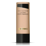 Max Factor Lasting Performance 109 natural bronze jumestuskreem
