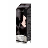 C:ehko Color juuksevärv 10