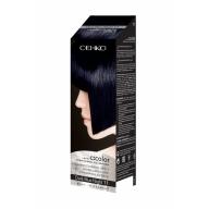 C:ehko Color juuksevärv 11