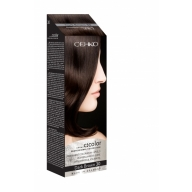 C:ehko Color juuksevärv 30