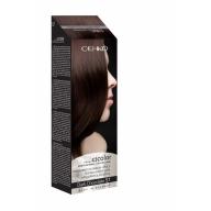 C:ehko Color juuksevärv 57