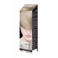 C:ehko Color juuksevärv 80