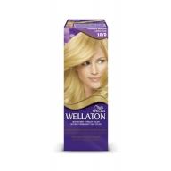 Wellaton Maxi Single püsivärv 10/0 eriti hele blond