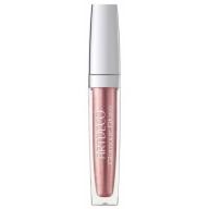 Artdeco Glamour Gloss huuleläige 25
