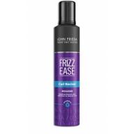 John Frieda Frizz Ease Curl Reviver silendav juuksevaht