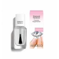 Artdeco Diamond küünetugevdaja 6131.3