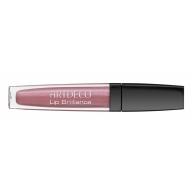 Artdeco Lip Brilliance huuleläige 72