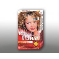 Venita Perfect Wave keemilise loki vedelik tugev