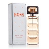 Hugo Boss Orange Pour Femme 30ml