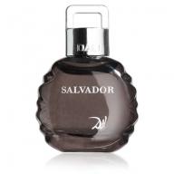 Salvador Dali Salvador Eau de Toilette 100ml