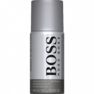 Hugo Boss Bottled Deodorant 150 ml