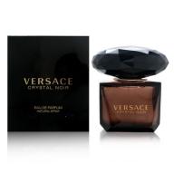 Versace Crystal Noir Eau de Toilette 50 ml