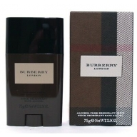 Burberry London deodorant stick 75g