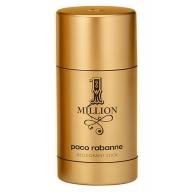 Paco Rabanne 1Million stick deodorant 75 ml