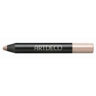 Artdeco peitepliiats 1