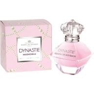 Marina De Bourbon Dynastie Mademoiselle Eau de Parfum 50 ml