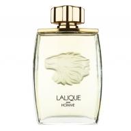 Lalique Homme Lion Edt 75ml