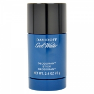 DAVIDOFF COOL WATER MEN STICK 70 G