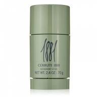 Cerruti 1881 Stick Deodorant 70g