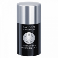 Davidoff Champion Stick deodorant 75 ml