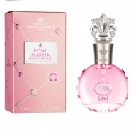 Marina De Bourbon Royal Marina Eau de Parfum 50 ml