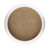 Artdeco lauvärv mineraalidega 32