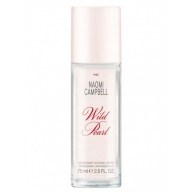 Naomi Campbell Wild Pearl Deodorant 75 ml