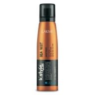 Lakme K-Style niisutav juuksesprei 46532
