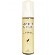 Anna Lotan Liquid Gold meigieemaldusvaht